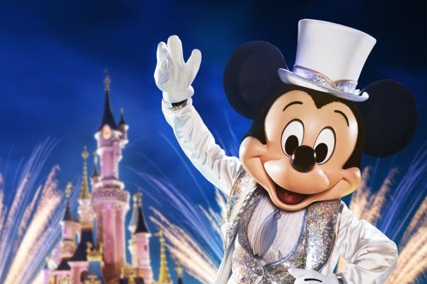 noël enchanté disney 2018 Le Noël Enchanté Disney 2018 : les informations ! | Disneyland  noël enchanté disney 2018
