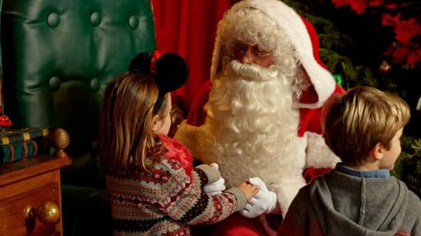 n017605_2019jun30_christmas-2014-santa-claus_16-9.jpg