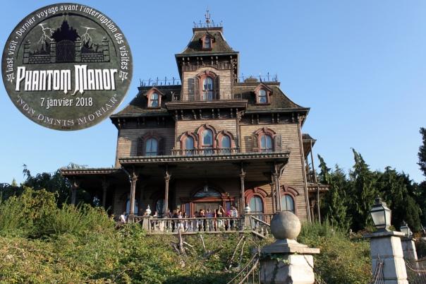 Badge-Phantom-Manor-Disneyland-Paris.jpg