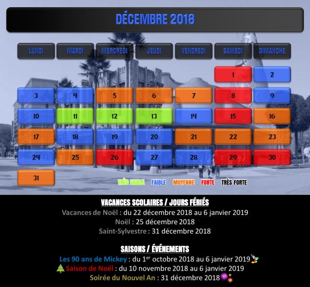 Décembre 2018.png