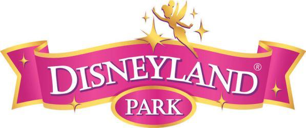 disneyland-park-logo1