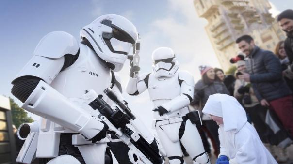 n025456_2024jan09_world_sof-stormtroopers_16-9.jpg