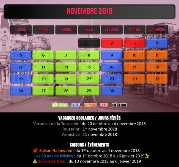 Novembre 2018.png