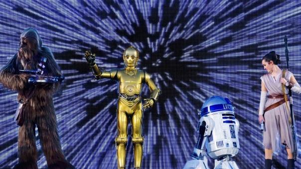 ob_f5efce_n027741-2025jan13-world-star-wars-show.jpg