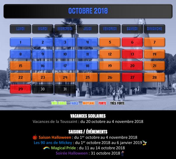 Octobre 2018.png