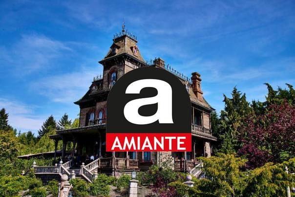 phantom-manor.jpg