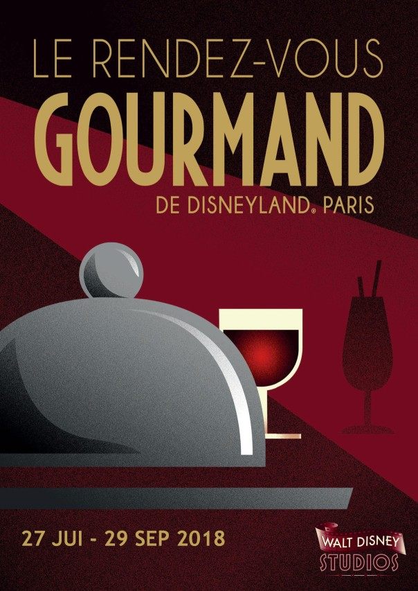 rendez-vous-gourmand-poster1
