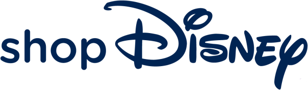ShopDisney-Logo