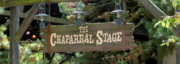 the-chaparral-theater.jpg
