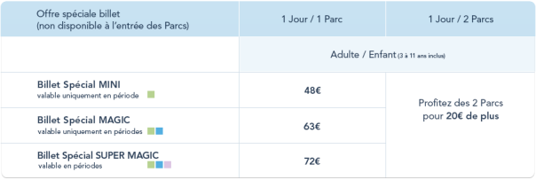 20180605_priceboard_seasonal-ticket-offer_905x305_fr (1).png