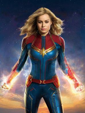 Captain_Marvel_EW_Textless_Cover