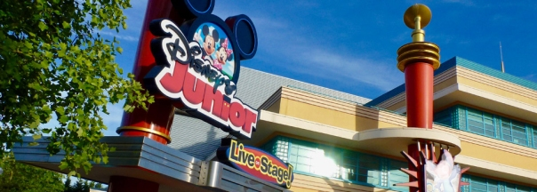 disney-junior-live-on-stage.jpg