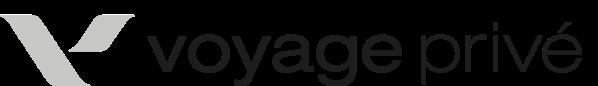 logo-voyage-prive.png