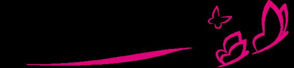 Vente_Privée_Logo.png