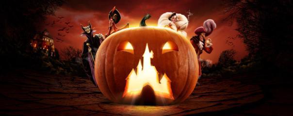 hd00000_2017jan31_halloween-party-2016-pumpkin-villains_900x360.jpg