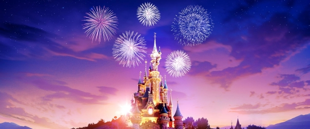 hd13288_2050jan01_world_generic-sleeping-beauty-castle-by-night_5-2_tcm792-180984$w_2400$c_1.0$p_1.jpg