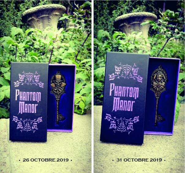 Key Attractions Phantom Manor.jpg