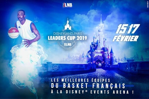 leaders-cup-2019-la-billetterie-est-ouverte-13005_15.jpg