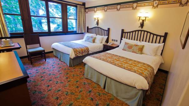 n015672_2020oct01_sequoia-lodge-hotel-standard-double-room_16-9_tcm808-157957-1280x720.jpg