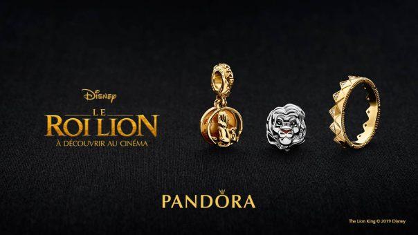 Pandora_1080x609_100ko.jpg