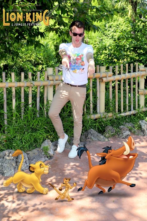 PhotoPass Lion King and Jungle Festival Magic Shot.jpg