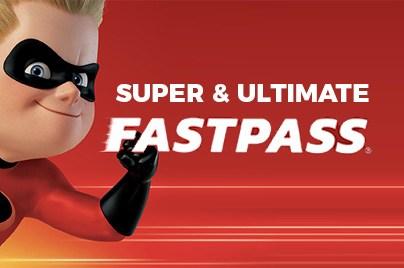 super-fastpass.jpg