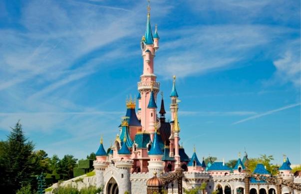 Viaje-Disneyland-Paris-barato-Groupon.jpg