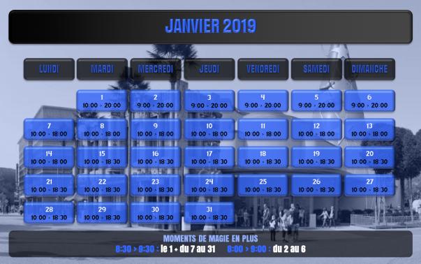 Janvier 2019.png