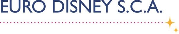 logo_euro_disney_sca.jpg