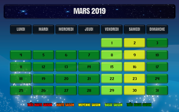 Mars 2019.png