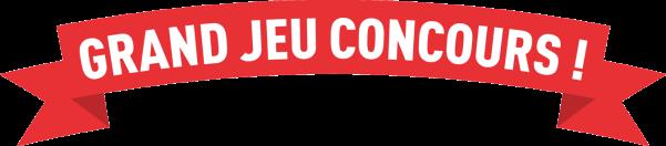 jeux-concours-bandeau.png