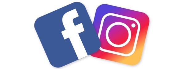 Logo-FB_Instagram.jpg