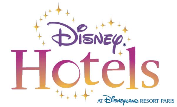 Logo_Disney-hotelsDLRP