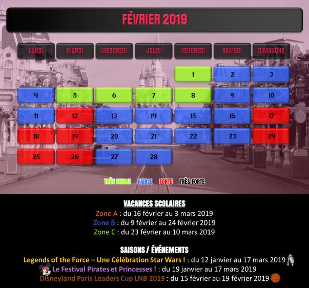 Février 2019.png