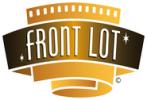 front_lot_logo-svg_-1000x613