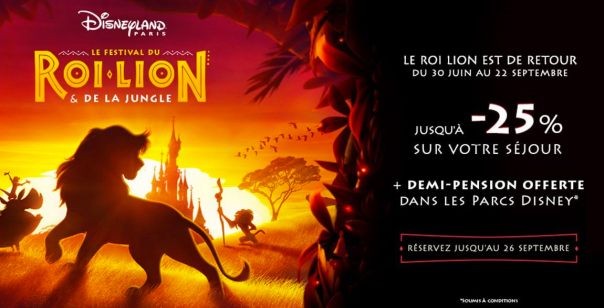 promo-sejour-ete-2019-disneyland-paris-roi-lion.jpg
