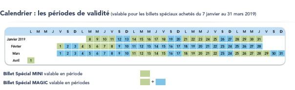 schedule-tickets-child-price_tcm808-176298.jpg