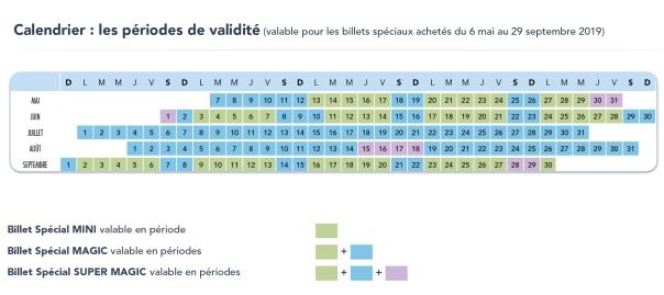 schedule-tickets-child-price_tcm808-176298$c~1.0$p~1.jpg