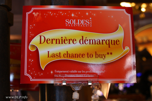 soldes-last-chance-to-buy-02.jpg