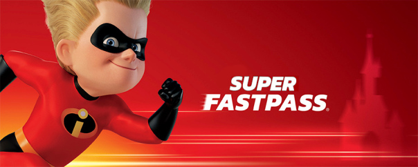 superfastpass
