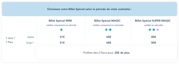 ticket-offer-acp_priceboard-may2019_euros_FR-BEFR_tcm808-190395.png