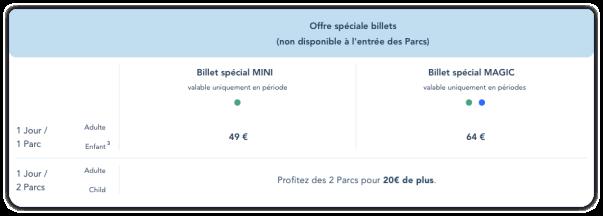 ticket-offer_priceboard-december2018_euro_fr_tcm808-183680.png