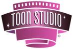 toon_studio_logo-svg_-1000x656