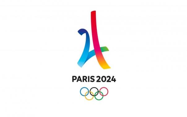 7258131_paris-2024-embleme-transitoire_1000x625.jpg