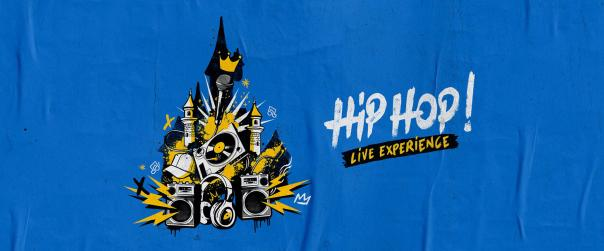 hd14482_2021mar17_world_dlp-hiphop-live-experience-2019-key-visual-bis_5-2_tcm792-188616-2400x1000