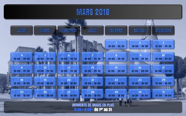Mars 2019.png