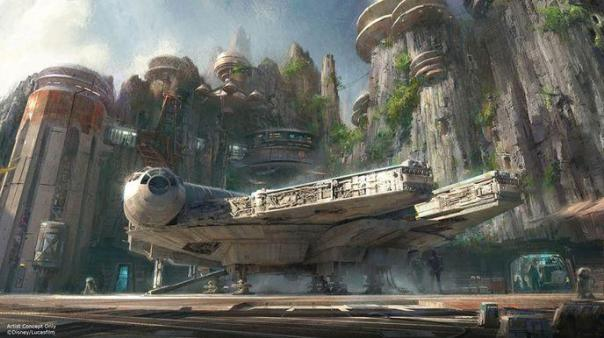 parc-attractions-star-wars.jpg
