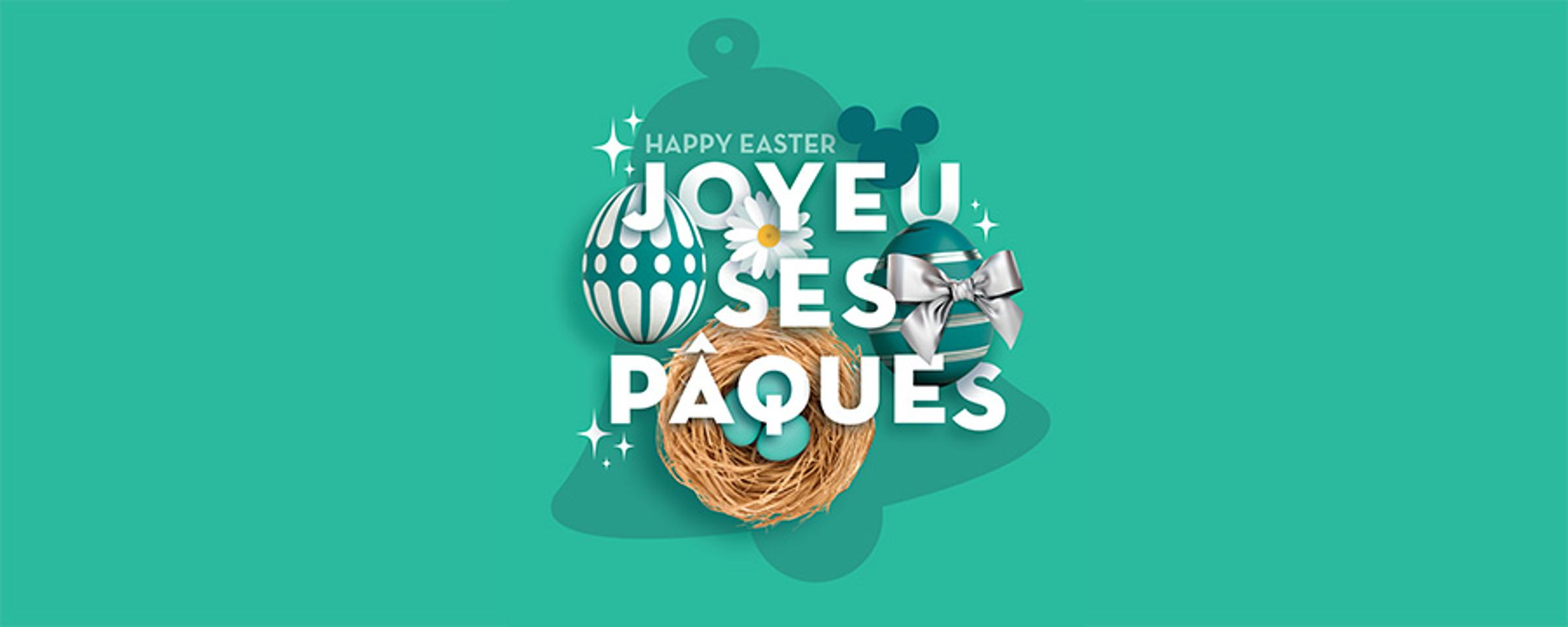 Hd13884_2050dec31_world_disney Village Easter Fr 2018_900x360_tcm808 163055 2400x960