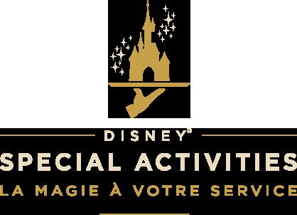 logo-disney_special_activities