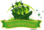 adventureland_logo-300x218.png